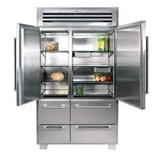 Refrigerator Technician Brampton