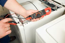 Dryer Technician Brampton