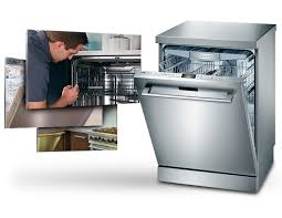 Bosch Appliance Repair Brampton