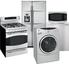 GE Appliance Repair Brampton